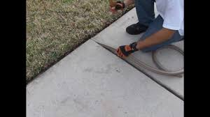 Cracked Concrete Patio Solutions by Concrete Control Joints And Expansion Joints Schedule Fred