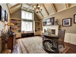 39 best my writing den images on pinterest office spaces home