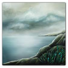 Best Painting Into The Light Sold U2013 Juliet Best Art