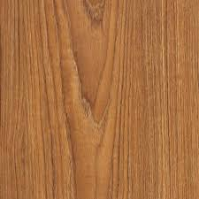 Wilson Laminate Flooring Shop Wilsonart Premium 48 In X 96 In Nepal Teak Laminate Kitchen