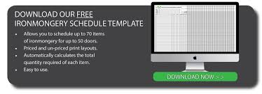 100 schedule template download 24 hour schedule template