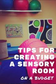25 unique sensory activities ideas on pinterest toddler sensory
