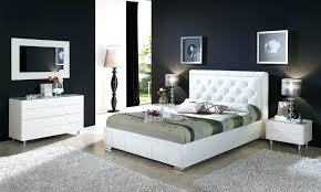 cheap white bedroom furniture modern white lacquer bedroom furniture sets cheap