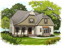Bungalow House Plans Best Home by Home Ideas Bungalow Style Craftsman House Plans New Knowhunger
