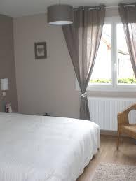 chambre couleur et taupe impressionnant chambre couleur taupe et deco chambre taupe et