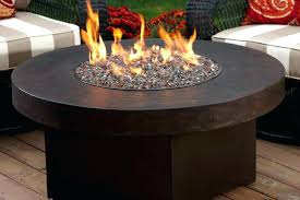 Gas Patio Table Gas Patio Fireplace Gas Fireplace Patio Table Gettheebehind Me