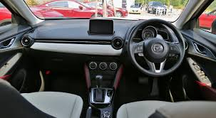 mazda interior file mazda cx 3 interior jpg wikimedia commons