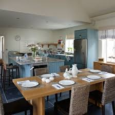 family kitchen ideas 90 best kitchen diner layout ideas images on kitchen