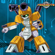 medabots game boy advance games coming to wii u virtual console in