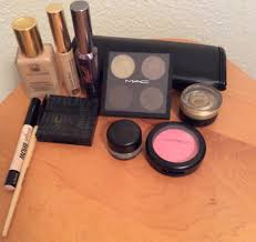 makeupaddict101 one u0027s journey with make up