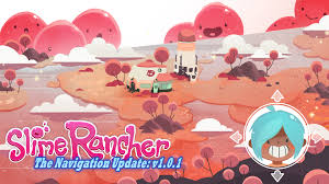 rancher logging news all news
