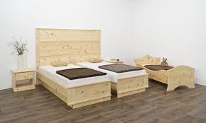 Schlafzimmer Zirbe Schlafzimmer Betten Jtleigh Com Hausgestaltung Ideen