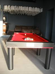 Outdoor Pool Tables by Outdoor Pool Tables