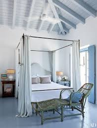 greek home decor creative home decorating ideas with greek summer inspiration home