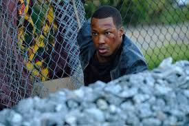 Seeking Episode 1 Review 24 Legacy Review Reboot Promotes Xenophobia At The Worst Time