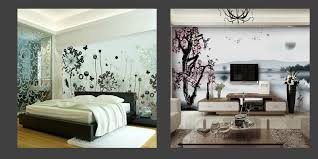 home interior wallpaper styles rbservis com