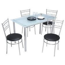 chaises de cuisine en pin table et chaises cuisine pin it ensemble chaise de thoigian info