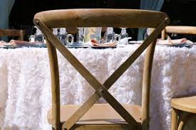 Where To Rent Tables And Chairs Chiavari Chairs Chair Cover And Linen Rental Detroit U0026 Flint Mi