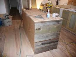 diy kitchen island modern buzzchat co do it yourself