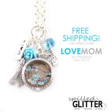 mothers day jewelry sale special offers archives spilled glitter