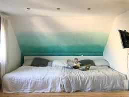 Ikea Schlafzimmer Bett Tisch Schlafzimmer Mit Malm Bett Set Malm Bettgestell Hoch 160 200 Cm