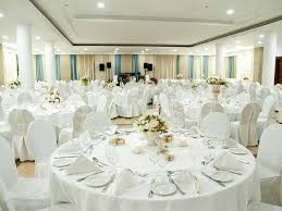 local wedding reception venues local weddings weddings in paphos cyprus aliathon