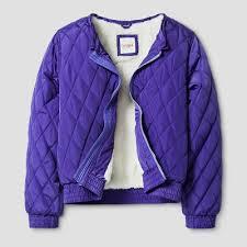 best parka coat deals on black friday girls winter coats target