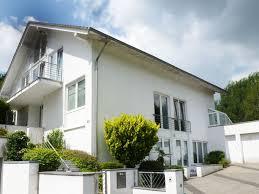 Liegenschaft Kaufen Top Lage Exklusive Immobilie