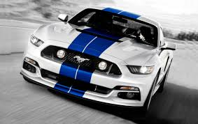 ford mustang 302 s 2017 ford mustang 302s reviews and prices ford references