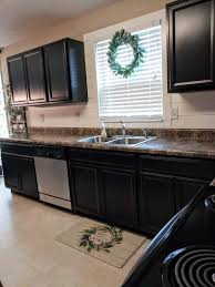 shiplap kitchen backsplash with cabinets diy shiplap kitchen backsplash a step by step guide
