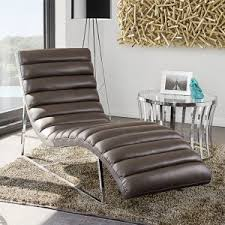 indoor chaise lounge chairs hayneedle
