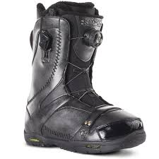 womens wide motorcycle boots k2 sapera snowboard boots women u0027s 2015 evo