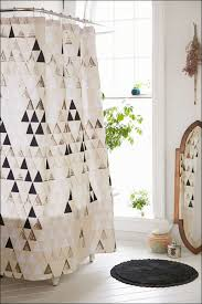 Sale Ready Made Curtains Interiors Fabulous Long Length Curtains Long Window Curtains