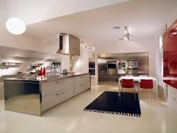 Kitchen Cabinet Led Lights by Kitchen Oak Kitchen Cabinets Led Kitchen Lights Wooden Modern
