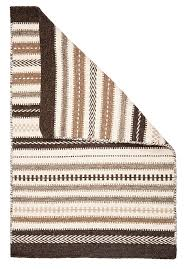 wool rug icelandic natural wool woven rug hook u0026 loom