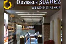 suarez wedding rings prices timeless treasures sunstar