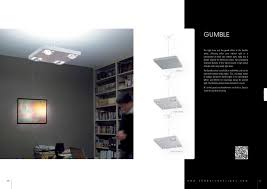 gumble 100 light bvba pdf catalogues documentation brochures