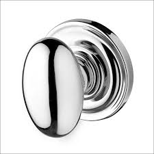 Lowes Hinges Kitchen Cabinets Kitchen Lowes Base Cabinets Kitchen Door Pulls Cabinet Hinges
