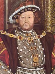 tudor king king henry viii jewels few of my favorite things the tale of a