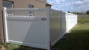 home decor tampa vinyl fence tampa pvc fencing tampa vinyl fencing tampa