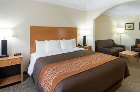 Comfort Suites Midland Comfort Inn And Suites In Midland Hotel Rates U0026 Reviews On Orbitz