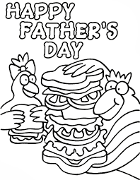good fathers day coloring pages 72 for your coloring site with