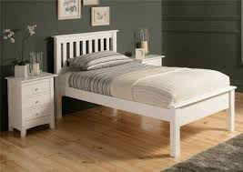 King Size Pine Bed Frame Bed Frame King Frme How To Build A Wooden Bed Frame With Drwers