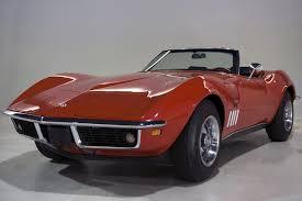1969 corvette convertible 1969 corvette convertible 350 350 goodfriend motors