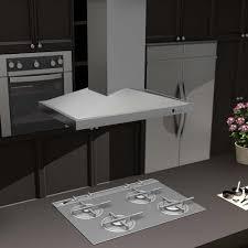 stainless island gl1i u2014 zline kitchen
