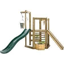 Backyard Play Equipment Australia Outdoor Play Equipment Kids Outdoor Toys Zanui