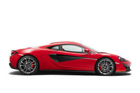porsche side png mclaren 540c supercar the cheapest mclaren money can buy