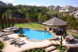 backyards with pools nice backyards with pool outdoor goods