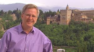 travel blogs rick steves travelers cafe rick steves europe