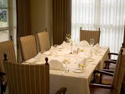 dining room table cloth versatile neutral tablecloths hgtv